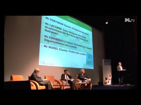 30 ans pour l'Agence Landaise pour l'Informatique - ALPI