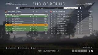 Battlefield™ 1_20180408204248