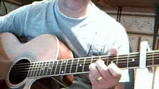 paul simon - duncan - chords.