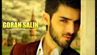 Goran Salih  Ashq Maba
