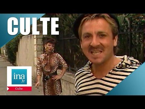 Culte : 1h de BZZZ  avec Bruno Carette et Chantal Lauby | Archive INA