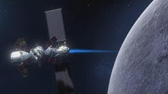 A New Partnership to Power The Lunar Gateway on This Week @NASA – May 24, 2019