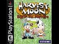 Gambar cover How to install Harvest Moon Back To Nature on Android Tutorial!!!