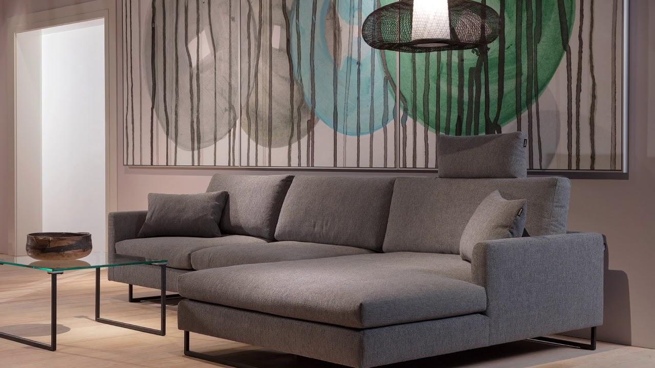 Rolf Benz Freistil Sofa No 180 Macy S Bed Reviews Youtube