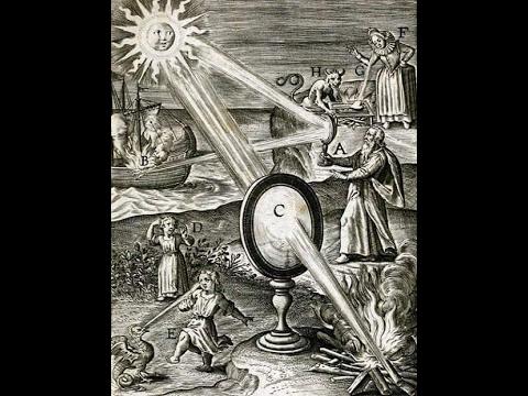 Horoscop Varsator 11 - 26 februarie 2017