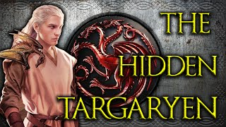 Download The Targaryen Everyone Thinks Is Dead…THEORY  (Game of Thrones) Mp3 and Videos