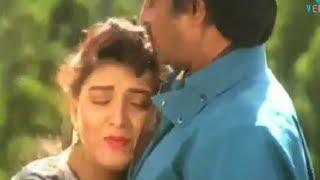Rajathiraja - Rajinikanth  Vijayshanthi   Kushboo   Video Song   Mannan