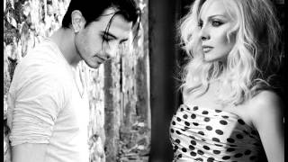Diesthisi - Dimos Anastasiadis & Peggy Zina (New 2013)