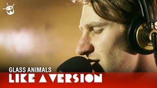 Glass Animals - Gooey live on triple j