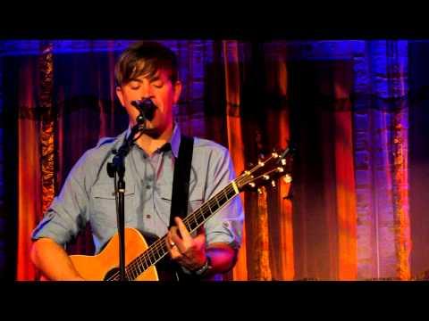 Dave Barnes Little Lies (LIVE) Space Evanston, IL