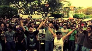 Grupo Casa del Sur- Rap Nacional