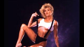 ТОП Порно звезд 80-х против современных Порно моделей