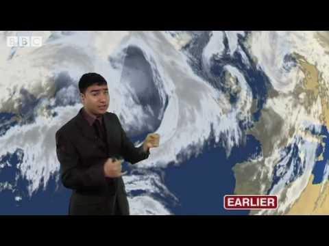 Nick Mohammed As David Sunshine - BBC Radio 4