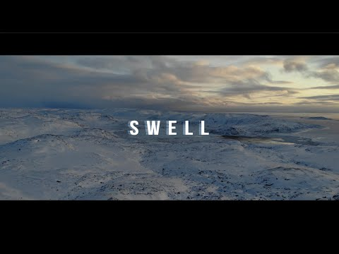 The Jerry Cans - Swell (My Brother) - Official Music Video