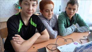 Инновационная деятельность школы