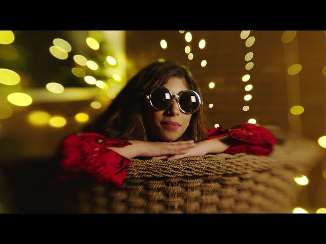Jingle Bell Rock | Raheema & Friends | Merry X'mas