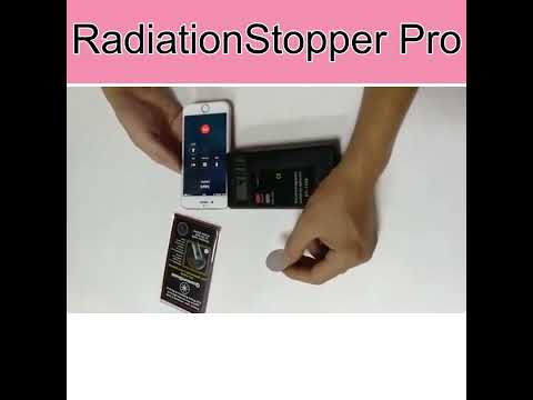 radiationstopper-pro-review-2020–-best-mobile-anti-radiation-protection-sticker