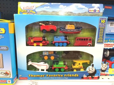 Shop Brands products at Toys