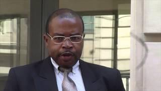 LA COALICIÓN CORED denuncia las falsedades del hijo de Obiang Nguema.