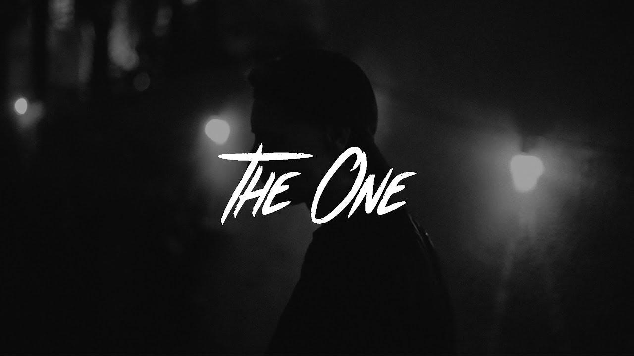 Download blackbear - the 1 (lyrics)