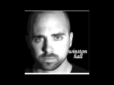 Winston Hall - I'll Be Fine