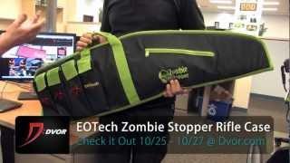 Eotechgear Zombie Rifle Case - Dvor.com