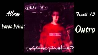 Prinz Porno - Outro (Porno Privat) Track 13