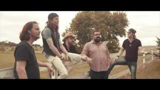 Home Free - Summer in The Country