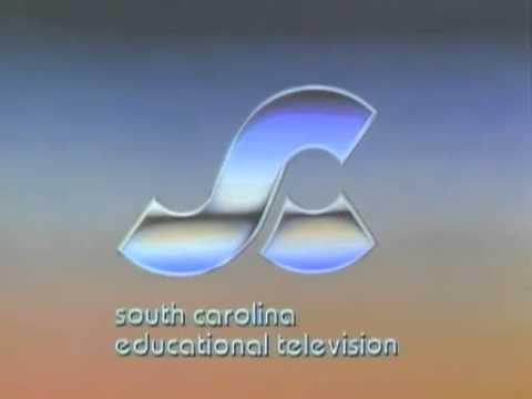 South Carolina Educational Television (1981)