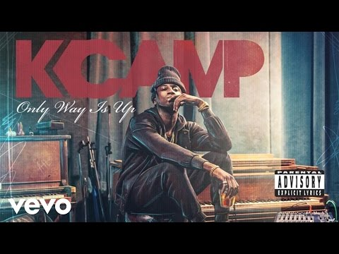 K Camp - Till I Die (Audio) ft. T.I.