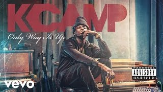 K Camp ft. T.I. - Till I Die