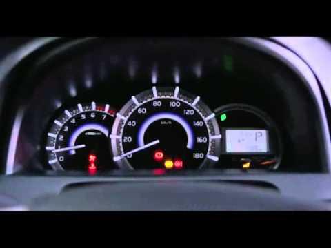 Speedometer Grand New Avanza All Kijang Innova 2.4 G A/t Diesel Lux Toyota Malang Youtube