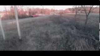 Duramax [feat. Young Gunner] (Sneak Peek) - Lenny Cooper