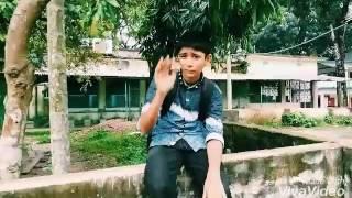 BANGLA RAB SONG JALAYA DE