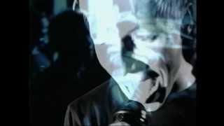 Libido - Ojos de ángel (Video Oficial)