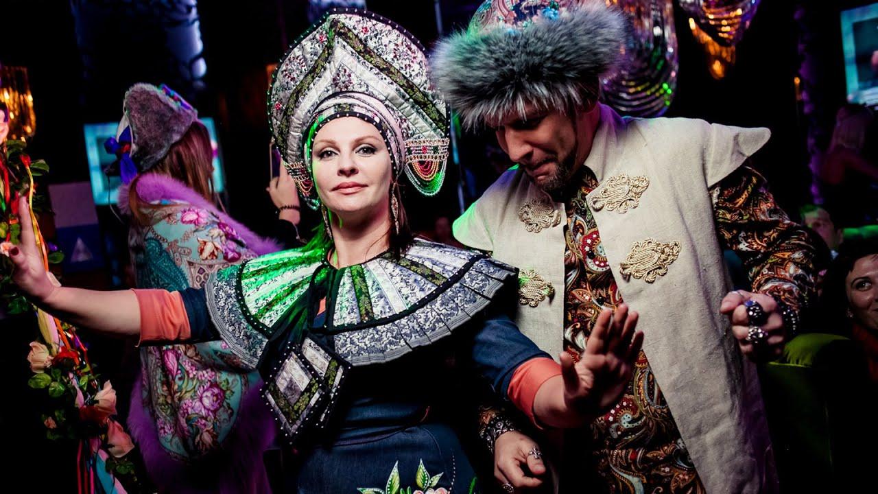 Русская молдая вечеринка фото 60-107
