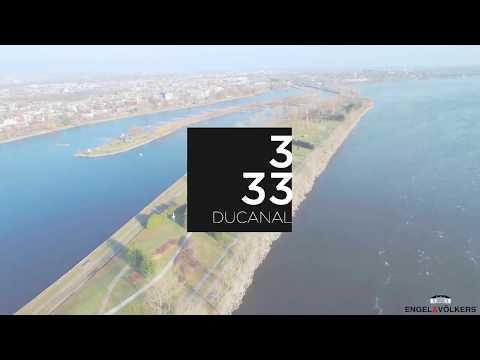 333 Du Canal, Marina Lachine | ENGEL & VÖLKERS