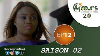 Moeurs - Saison 02 - Episode 12 **VOSTFR **