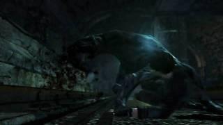 Dark Sector Ultimate Trailer