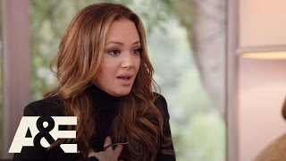 Leah remini ask me anything part 2
