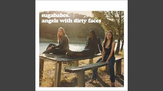 Provided to YouTube by Universal Music Group Shape · Sugababes Ange...