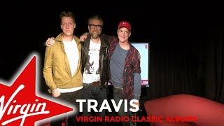 Virgin Radio Classic Albums - Travis