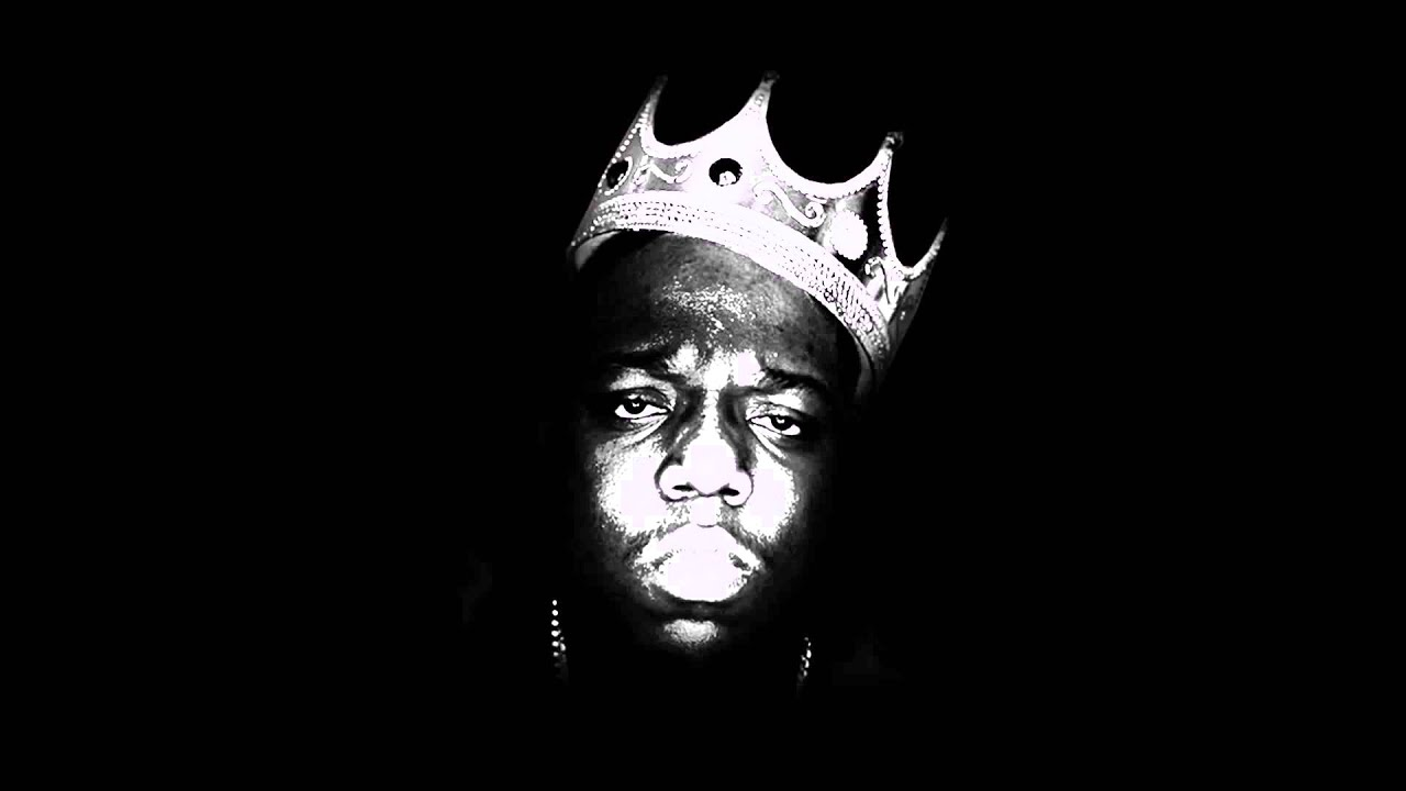 Tupac | Nas | Notorious B.I.G Type Beat - No Games (Prod. by Khronos Beats)