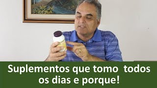 Ford suplemento k