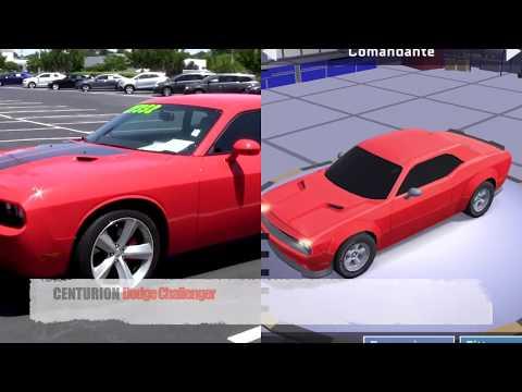 SKIDSTORM VS REAL CARS