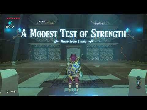 Zelda Botw Akh Va Quot Shrine Youtube You need to open the shrine and wait for atreus to translate the story before it'll be added to your codex. youtube