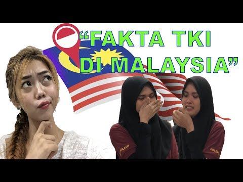 VLOG TKI MALAYSIA - AKTIFITAS KERJA MALAM - NANGIS DITEMPAT KERJA - RAMADHAN ALA TKI
