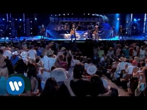 Big & Rich - Lost In This Moment [Live] (video)