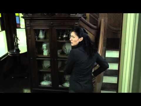 A Haunting In Salem Trailer