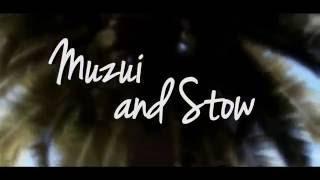 Note Stow & Muzui Twintage #1